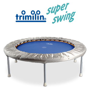 Trimilin superswing